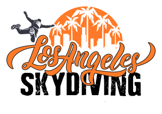 Los Angeles Skydiving